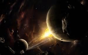 Define Meteor Shower by 宇宙 組圖 影片 的最新詳盡資料 必看 Www Go2tutor Com