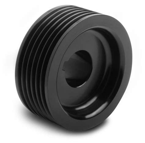 pulleys fenner poly  pulleys distributor channel partner  coimbatore
