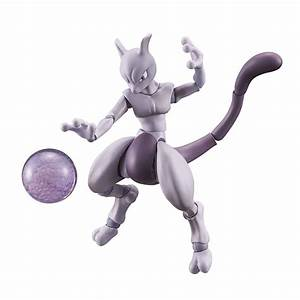 Buy Action Figure Pokemon Pokken Tournament Variable