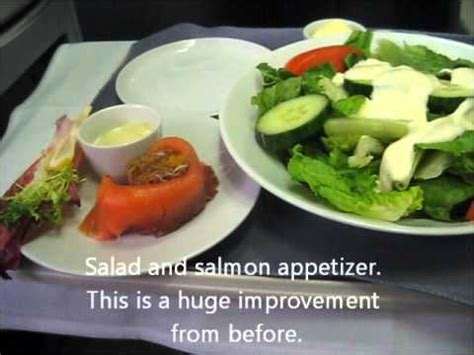 boeing 747 upper deck business class san francisco to