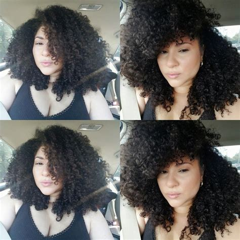 Pin by Stephanie Lahoud on Curly hair Curly hair styles