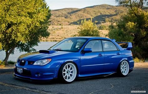 mma si鑒e stanced si pictures to pin on pinsdaddy