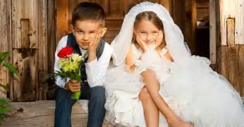 preparer mariage préparer sereinement mariage zion