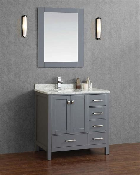 bathroom  sink cabinet ideas  pinterest