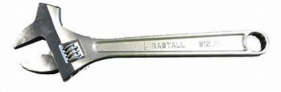 Wrench Hammer Adjustable Head Spud Rastall Miners