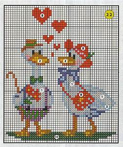 1000+ images about Charts; Jacquard knit/crochet [Схемы ...