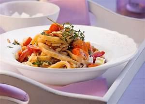 Pasta Mit Hokkaido Kürbis : k rbis pasta mit feta diabetes ratgeber ~ Buech-reservation.com Haus und Dekorationen