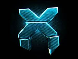 Excision Logo | www.imgkid.com - The Image Kid Has It!