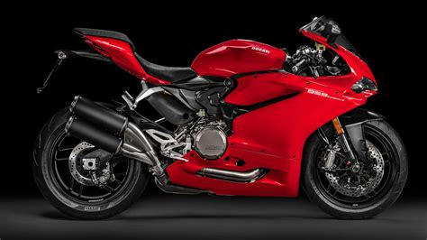 Ducati Image by Ducati Store News Ducati World Premier 2016