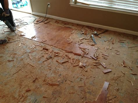 tile flooring removal cost what is the labor cost for hardwood floor installation