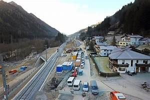 Kubikmeter Berechnen Beton : osttirols letzte eisenbahn kreuzung ist geschichte ~ Themetempest.com Abrechnung