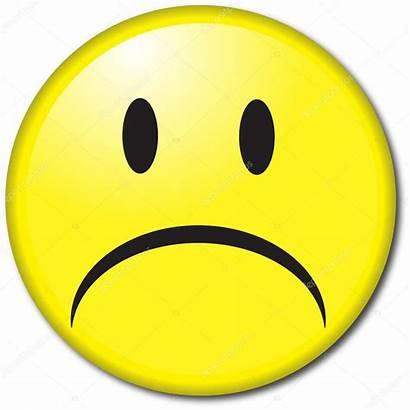 Sad Face Illustration Faces Clipart Smile Clip