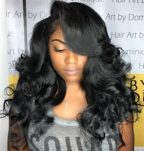 Best Hairstyles For Black by 50 Best Eye Catching Hairstyles For Black