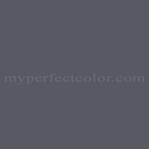 behr ul260 22 pencil point myperfectcolor