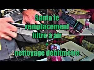 Nettoyer Un Debimetre D Air : comment nettoyer debimetre d 39 air la r ponse est sur ~ Maxctalentgroup.com Avis de Voitures
