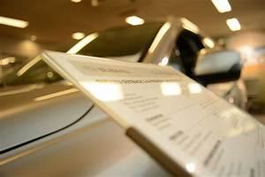 Pret Caf Pour Voiture : conseils souscrire son premier pr t voiture bonnes pratiques astuces ~ Gottalentnigeria.com Avis de Voitures