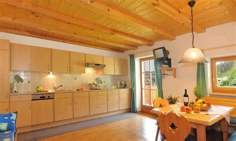 Castelrotto Appartamenti by Appartamento Kastelruth Fegerhof