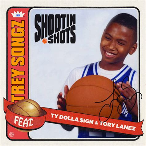 listen trey songz shootin shots ft tory lanez ty