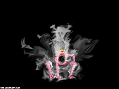 Naruto Vs Sasuke Gif