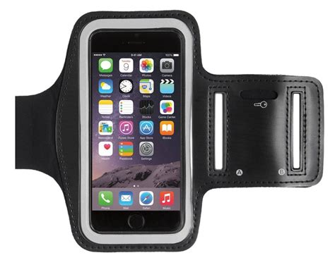 iphone bands universal arm band for iphone 6 plus other mobiles