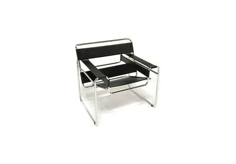 chaise wassily wassily chair knoll milia shop