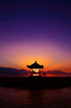 bali paradise images bali beautiful places