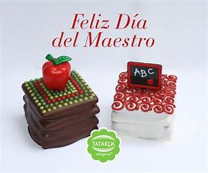 97 Best Images About Dia Del Maestro On Pinterest