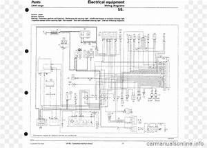 Fiat Punto Wiring Diagram Mk2