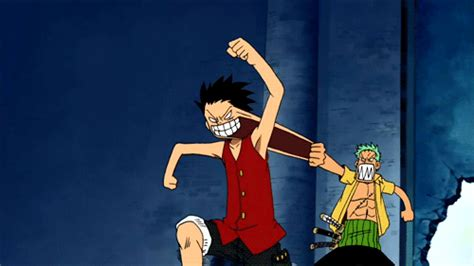 Anime one piece gif anime onepiece luffy discover share gifs. Wallpaper Pemandangan: One Piece Gif Wallpaper