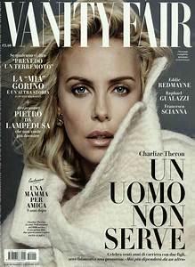 Zeitschriften Abo Prämie Tablet : ich m chte dir die zeitschrift vanity fair italy empfehlen ~ Watch28wear.com Haus und Dekorationen