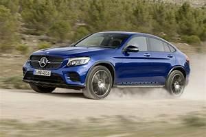 Mercedes Classe C Cabriolet Occasion : mercedes classe c occasion ~ Gottalentnigeria.com Avis de Voitures