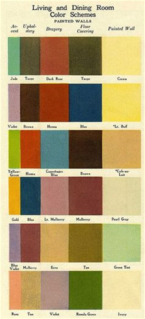1000 images about color chips wheels theory on image search pantone and color wheels