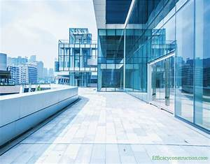 5 Tips For Selecting A Good Architectural Design For Your