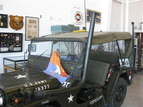 jeep snorkel exhaust vietnam snorkel jeep note the exhaust pipe like a