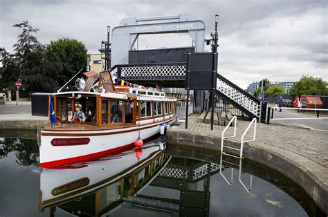 Fishing Boat Hire Edinburgh by Plan Your Trip On The Forth Clyde And Union Canals