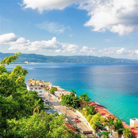 So vielseitig ist ein Jamaika Urlaub: 5 brandheiße Reisetipps