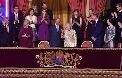 pin  british royal family