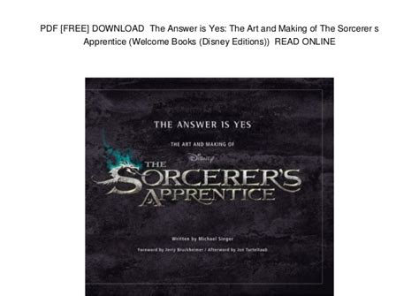 Pdf [free] Download The Answer Is Yes The Art And Making. Management Information System Course. Heroin Addiction Treatment Success Rates. Palaceside Hotel Kyoto Sap Content Management. How To Reduce Credit Card Debt. Therapist Mental Health Fairwinds Credit Card. Development Economics Masters. Plantation Shutters Phoenix Lds Church Camps. Malpractice Lawyers In Georgia