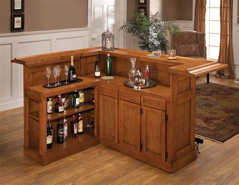At Home Bar by 31 Hassle Free Home Bar Ideas Slodive