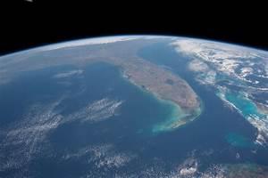 File:ISS-42 Florida in the United States.jpg - Wikimedia ...