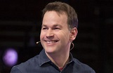 Mike Birbiglia Is the King of the One-Man Show - PRIMETIMER