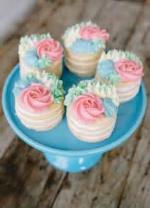 wedding cupcake tower best 20 tea party cupcakes ideas on tea party
