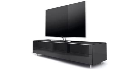 spectral sc1100 scg1 noir meubles tv spectral sur easylounge