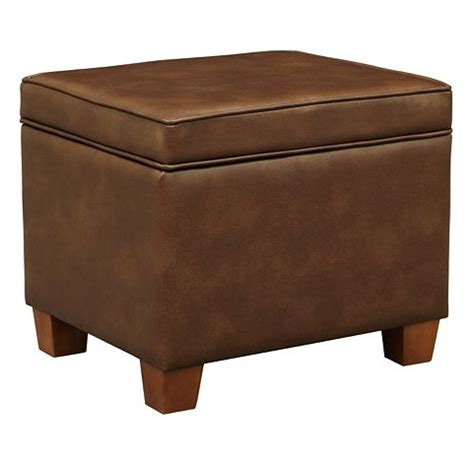 sonoma goods for life madison storage bench ottoman deals archives passionate penny pincher