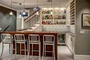 Haus Umbauen Ideen : altes haus renovieren ein inspirierendes beispiel aus ~ Lizthompson.info Haus und Dekorationen