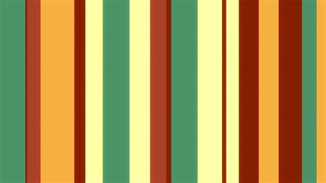 Stripes Pattern Image by Tag Row Downloops Creative Motion Backgrounds