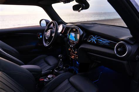 2019 Mini Interior by Mini Cooper 2019 Interior Autos Actual M 233 Xico