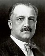 Amadeo Giannini Birthday, Real Name, Age, Weight, Height, Family, Death Cause, Contact Details ...