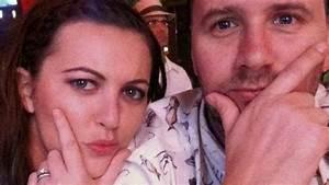 Sharyn Casey reveals she's 15 weeks pregnant | Stuff.co.nz