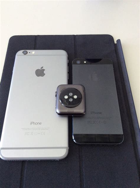 space grey iphone apple you really need to settle on what space grey is 13007